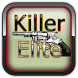 Killer Elite Central by Eureka
