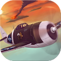 Wings of Fury – try this retro yet challenging Fighter Pilot Bomber game