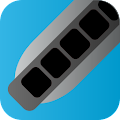 Free Harmonica tuner APK for Windows 8