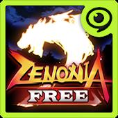 Free ZENONIA® 2 Free APK for Windows 8