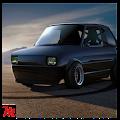 Bis Games Urban Drift City 3D APK for Bluestacks