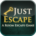 Game Just Escape apk for kindle fire