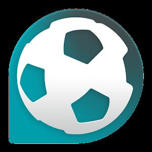 Forza Football For PC (Windows & MAC)