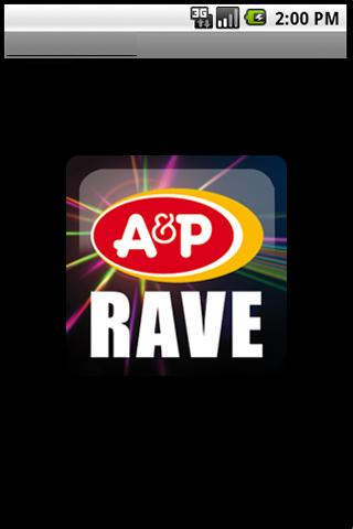 A P Rave by mix.dj