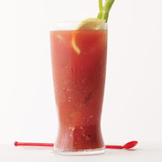New-Look Bloody Mary
