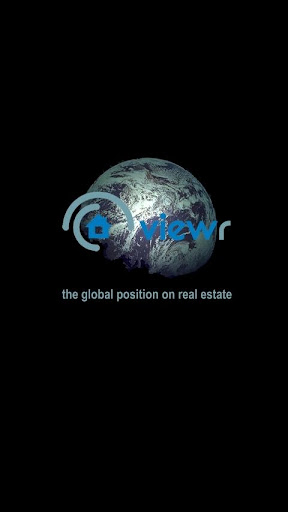 Global viewr Real Estate
