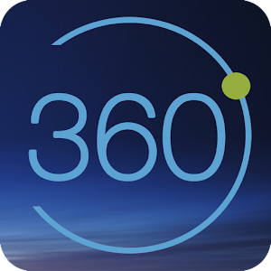 wt360 Pro For PC / Windows 7/8/10 / Mac – Free Download