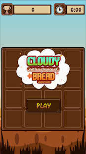 Sky Bread Appetizer - screenshot