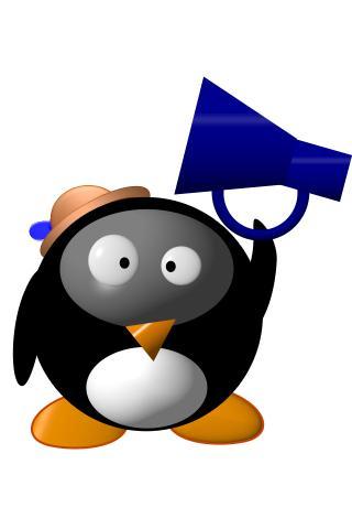 玩免費教育APP|下載嬰幼兒彩色書-生活工具篇 app不用錢|硬是要APP