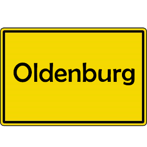 casino oldenburg