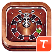 Game Roulette for Tango version 2015 APK
