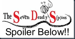 7DS Spoiler badge