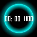 TRONICA Retro Cyber StopWatch
