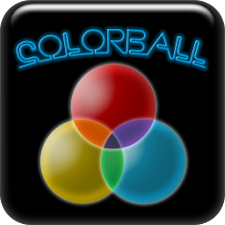 Color Ball (Lite)
