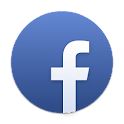 Facebook Home now available in Google Play (on select devices)