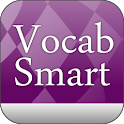 Vocab Smart (ad free) icon