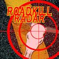 Download Roadkill Radar APK