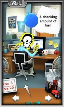 Office Jerk Free apk screenshot