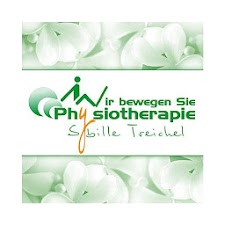 Physiotherapie Treichel