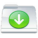 StatusBarApps icon