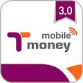 App 모바일티머니 (선불 /후불형 교통카드) 654G APK for iPhone