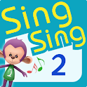 Sing Sing Together Season 2 icon