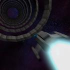 Tube Racer 3D icon