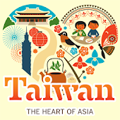 Download Tour Taiwan APK to PC