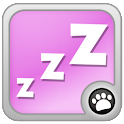 Sleep Easy icon