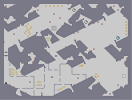 Thumbnail of the map 'Quintessential'