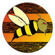 Killer Bees.. file APK for Gaming PC/PS3/PS4 Smart TV