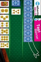 Screenshot of Chinchon