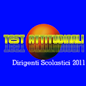Test Dirigenti Scolastici 2011 icon