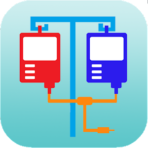 IV Drug Compatibility For PC / Windows 7/8/10 / Mac – Free Download