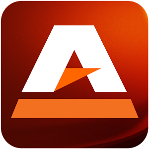 AccuTerm Mobile For PC / Windows 7/8/10 / Mac – Free Download