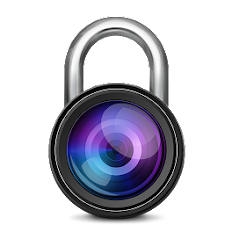SnappLock (AppLocker)