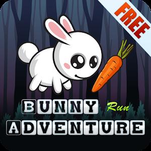 Bunny Run Adventure For PC (Windows & MAC)