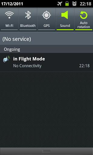 通訊必備APP下載|EZ Wifi Notification 好玩app不花錢|綠色工廠好玩App