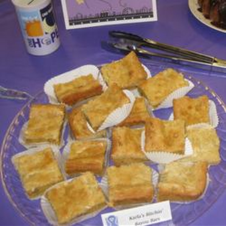 Southern Chess Squares