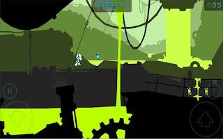 Screenshot of Gear Jack