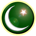 Pakistan TV LIVE APK for iPhone