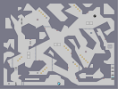 Thumbnail of the map 'Cold Fusion'