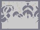 Thumbnail of the map 'amaryllis'