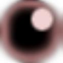Boncuk icon