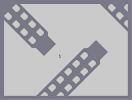 Thumbnail of the map 'Pisa'