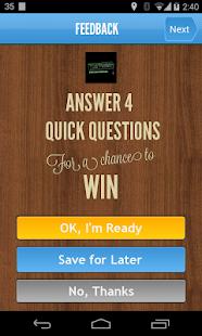 Free Download Front Flip APK for Samsung