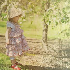 Spring by Lucia STA - Babies & Children Children Candids