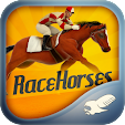 Race Horses.. file APK for Gaming PC/PS3/PS4 Smart TV