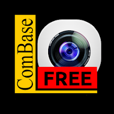 ComBase FtpCam Free