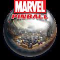 Game Marvel Pinball APK for Kindle